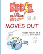 Eddie the Electron Moves Out