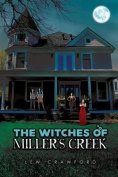 The Witches of Miller's Creek