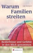 Warum Familien Streiten [GER]