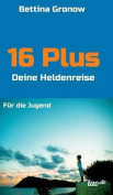 16 Plus [GER]