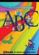 ABC - The English Alphabet