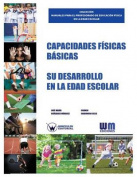 Capacidades Fisicas Basicas [Spanish]