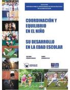 Coordinacion y Equilibrio En El Nino [Spanish]