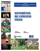 Sistematica del Ejercicio Fisico [Spanish]