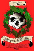 Schegge Per Un Natale Horror [ITA]