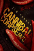 Cannibal Corpse, M/C [ITA]