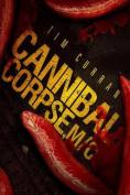Cannibal Corpse, M/C [ITA]