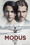 Modus: Season 1 [Region 4]