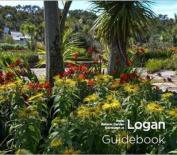 Royal Botanic Garden Edinburgh at Logan Guidebook