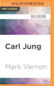 Carl Jung (How to Believe) [Audio]