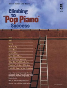 "Climbing to ""Pop Piano"" Success"