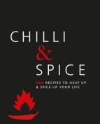 Chilli & Spice