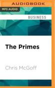 The Primes [Audio]