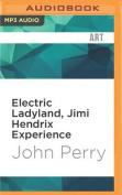 Electric Ladyland, Jimi Hendrix Experience  [Audio]