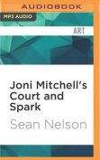 Joni Mitchell's Court and Spark [Audio]