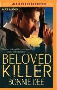 Beloved Killer [Audio]