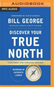 Discover Your True North [Audio]