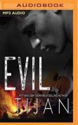 Evil [Audio]