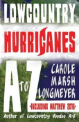 Lowcountry Hurricanes A to Z