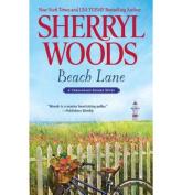 Beach Lane (Mills & Boon Nocturne Bites) (a Chesapeake Shores Novel, Book 7)