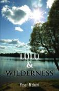 Lulu & Wilderness