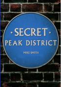 Secret Peak District (Secret)