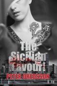The Sicilian Favour!