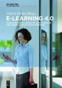 E-Learning 4.0 [GER]