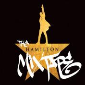 Hamilton Mixtape [Edited]