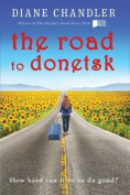The Road to Donetsk