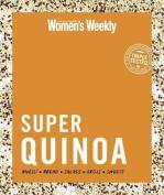 Super Quinoa