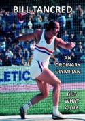 An Ordinary Olympian