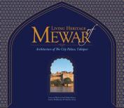 Living Heritage of Mewar