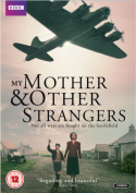 My Mother & Other Strangers [Regions 2,4]