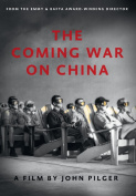 The Coming War On China [Region 2]