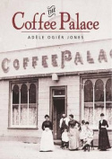 The Coffee Palace