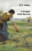 A Scrappy Little Harvest