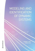Modeling & Identification of Dynamic Systems
