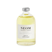 NEOM Organics Reed Diffuser - Sensuous REFILL 100ml