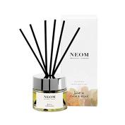 NEOM Organics Reed Diffuser - Sensuous 100ml
