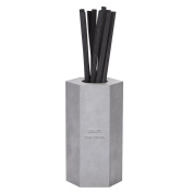 Alloy Room Diffuser by Tom Dixon Diffuser 200ml
