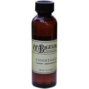 C.O. Bigelow Lavender & Peppermint Conditioner 60ml Set of 5
