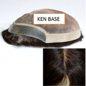 Ken Base - Fine Mono with pu