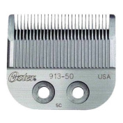 Oster Fast Feed Clipper Replacement Blade 76913-506 Barber Salon Hair Cut 913-50