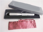 Facial 40 ball Beauty Wand, Facial Wand, Facial Beauty Roller, Composed of 99.99% germanium by LTD