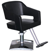 ShengYu Hydraulic Barber Chair Comfort Styling Salon Beauty Equipmen …