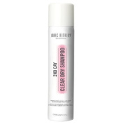 Marc Anthony True Professional 2nd Day Clear Dry Shampoo for All Hair Types 90ml (Pack of 1 ) by Marc Anthony