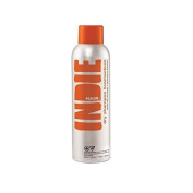 Indie Hair Come Clean Dry Shampoo, 160ml by Indie Hair
