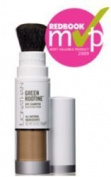 Jonathan Product - Green Rootine Dry Shampoo for Dark Hair - 10ml by Jonathan Product