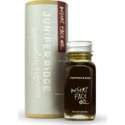 Juniper Ridge Beard and Face Oil | Desert